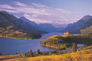 Alberta sites de rencontre